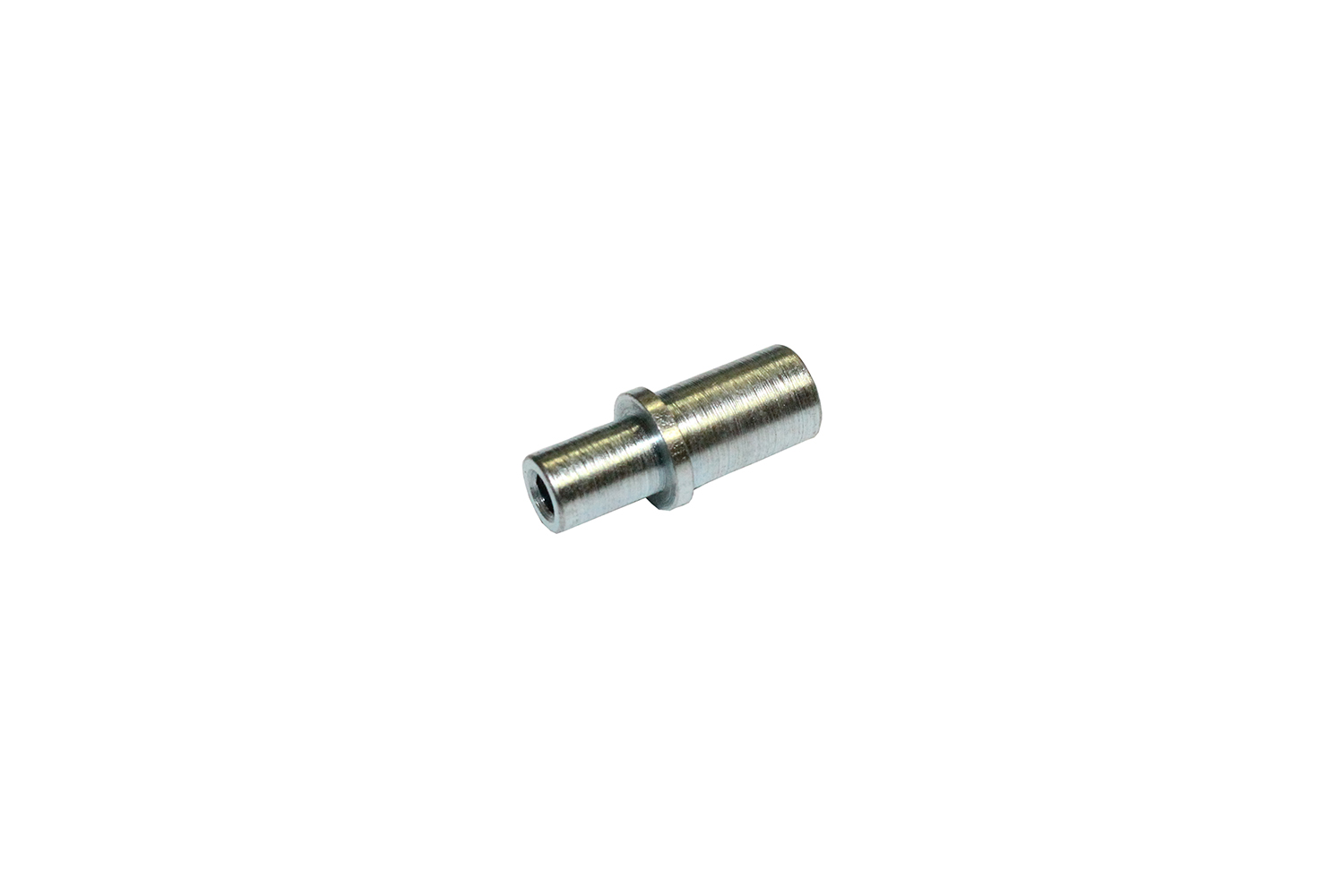 "ALC Tools and Equipment 40054 1//4/"" Steel Nozzle Kit"